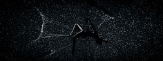 """""""Ljós"""" di fuse* ospite a #VIEfestival per #NODE il 22 Ottobre al #TeatroStorchi di #Modena - dancer Elena Annovi - ph. Enrico Maria Bertani #musica #danza #music #dance #performance http://www.viefestivalmodena.com/vie2015/spettacoli/node/"""