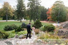 Eliza & Sean wedding-157