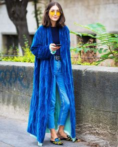 (via @whotwhatwear by @styledumonde)