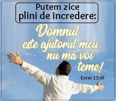 God Loves Me, Alba, Home Decor, Bible, Decoration Home, Room Decor, Home Interior Design, Home Decoration, Interior Design