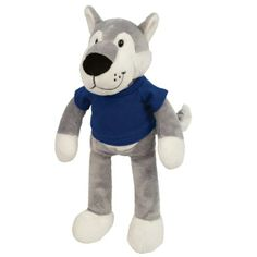 Show Off Your Mascot - School Spirit Store,Custom Spirit Ideas and Fundraisers Name Logo, Team Names, School Spirit, School Supplies, Fundraising, Smurfs, Husky, Cheer, Wolf