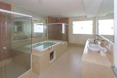 Casa à venda - Barra da Tijuca, Rio de Janeiro - 800m², 4 dorms., 4 vagas, Cód:ca0070 | 123i