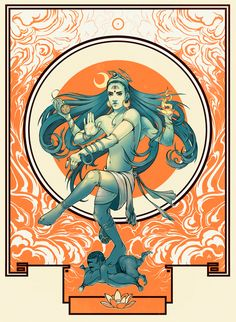Shiva Nataraja , click now. Shiva Hindu, Shiva Art, Shiva Shakti, Krishna, Om Namah Shivaya, Chakras, Shiva Lord Wallpapers, Lord Shiva Family, Shiva Tattoo