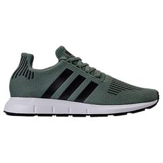 0c94c6fec8d9 Men s adidas Swift Run Running Shoes Adidas Originals Mens