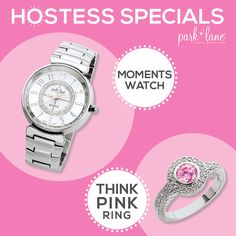 I just got these free by hosting a Park Lane get-together! They are on a deep discount for a limited time! #parklanejewelry