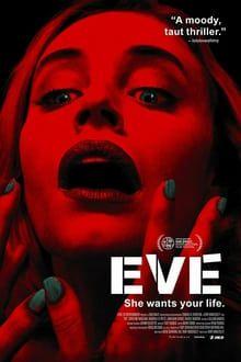 Assistir Eve Online Hd Um Thriller Psicologico No Cenario Iconico