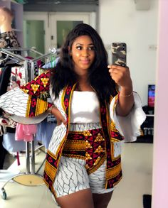 The most popular african clothing styles for women in kente wedding fashion dress, kente kaba, African fashion 2018 African Print Dresses 2018 : afrocentric fashion, afrofashion vêtements africains pour les African Fashion Designers, African Fashion Ankara, Latest African Fashion Dresses, African Print Dresses, African Print Fashion, Africa Fashion, African Dress, Modern African Clothing, African Clothes