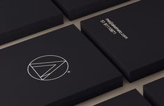 well designed business cards - Google Search
