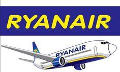 Ryanair-Hotline – Alle Nummern im Überblick
