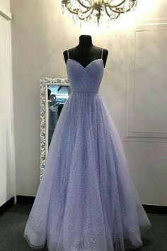 2020 Blue sweetheart tulle sequin long prom dress blue formal dress Source by. - 2020 Blue sweetheart tulle sequin long prom dress blue formal dress Source by sequin dress prom Pretty Prom Dresses, Prom Dresses Blue, Event Dresses, Ball Dresses, Cute Dresses, Beautiful Dresses, Ball Gowns, Dress Prom, Sequin Dress