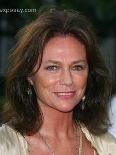Jacqueline Bisset, 64 and gorgeous! Hollywood Glamour, Hollywood Actresses, Actors & Actresses, Jacqueline Bissett, Casino Royale, Beauty Over 40, Divas, Robin Wright, Old Movie Stars