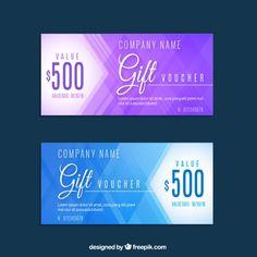 Galerry design ideas coupon code