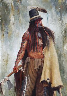 """Addih-Hiddisch"" by James Ayers"