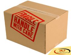 Axis Logistics and Packers are also known for swift and damage free delivery.