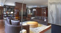 Booking.com: Bulgari Hotel, London - Londres, Reino Unido