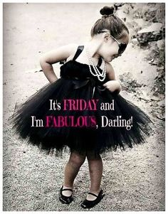fabulous friday quotes, its friday quotes, cute good morning quotes, good Fabulous Friday Quotes, Cute Good Morning Quotes, Funny Morning, Morning Memes, Friday Quotes Humor, Happy Friday Quotes, Happy Sayings, Happy Quotes, Guy Quotes
