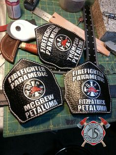 custom Firefighter helmet shields www.pyrotherm.gr FIRE PROTECTION ΠΥΡΟΣΒΕΣΤΙΚΑ 36 ΧΡΟΝΙΑ ΠΥΡΟΣΒΕΣΤΙΚΑ 36 YEARS IN FIRE PROTECTION FIRE - SECURITY ENGINEERS & CONTRACTORS REFILLING - SERVICE - SALE OF FIRE EXTINGUISHERS www.pyrotherm.gr www.pyrosvestika.com www.fireextinguis... www.pyrosvestires.eu www.pyrosvestires...