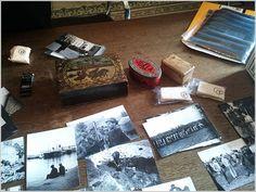 Fotos guerra civil española