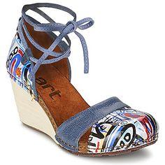tøj og sko valby