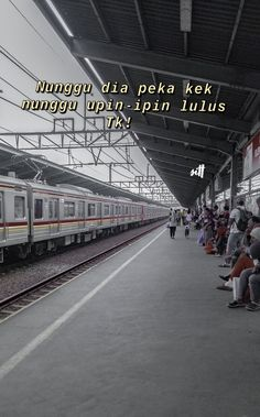Jokes Quotes, Qoutes, Funny Quotes, Quote Aesthetic, Aesthetic Pictures, Quotes Indonesia, Captions, Haha, This Or That Questions