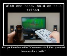 #friend #beer #alcohol. #hawaiirehab www.hawaiiislandrecovery.com