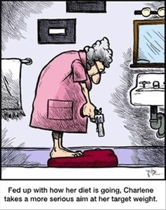 Hilarious cartoon joke about weight loss. For more diet jokes and weight loss humor visit www. Weight Loss Humor, Weight Loss Motivation, Fitness Motivation, Weight Loss Inspiration, Fitness Inspiration, Fitness Workouts, Fitness Humor, Funny Fitness, Fitness Quotes