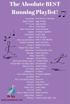 Personalised Marathon Training Plans for Running Faster Times Jamie's Journey – The Absolute BEST Running Playlist – Wise Heron Music Mood, Mood Songs, Upbeat Songs, Pop Music, Running Music, Songs For Running, Running Playlists, Songs To Run To, Xc Running