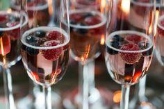 Styled Shoot Marsala Farbe des Jahres 2015 | Hochzeitsblog