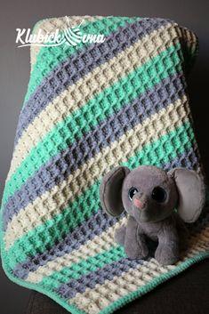 Quilts, Blanket, Wardrobe Storage, Knitting, Crochet, Baby, Handmade, Amigurumi, Tejidos