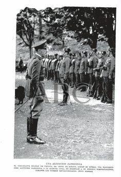 Ortiz de Zarate octubr 1934