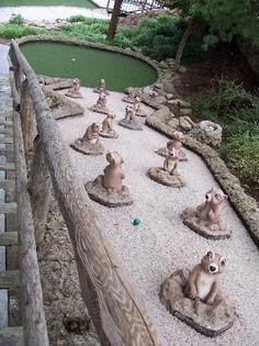 Importance of a Good Golf Swing – Golf Tips And Tricks Putt Putt Golf, Golf Card Game, Dubai Golf, Famous Golf Courses, Golf Course Reviews, Crazy Golf, Miniature Golf, Perfect Golf, Golf Humor