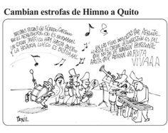 La #Caricatura del Día, sábado 18 de enero del 2014, por #Bonil. Más caricaturas en: http://www.eluniverso.com/caricaturas