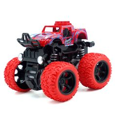 Good Mini Alloy Diecast Pull Back Car Model Toy For Boys Kid Carro Collection Brinquedos Vehicle Little Racing Track Gift Simulation Diecasts & Toy Vehicles