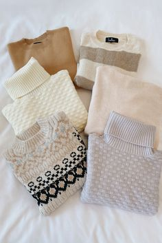 Teen Swag Outfits, Girly Outfits, Vintage Outfits, Cute Outfits, Indian Fashion Dresses, Fall Fashion Outfits, Casual Fall Outfits, Warm Sweaters, Sweaters For Women