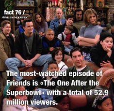Friends Cast, Friends Episodes, Friends Series, Friends Tv Show, Cute Friends, Friends Tv Quotes, Friends Moments, Friend Memes, Friends Forever