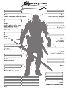 Picture memes by Lil_DnD_Chick: 1 comment - iFunny :) Dungeons And Dragons Characters, D&d Dungeons And Dragons, D D Characters, Fantasy Characters, Dark Souls, Rpg Character Sheet, Character Concept, Character Design, Dungeon Master's Guide