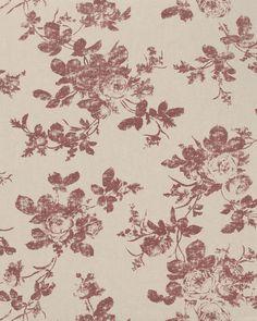 Wallpaper Design 'Hakgala' reference 4400044 - Beige  #Paper Moon #Interior Design #Wallpaper