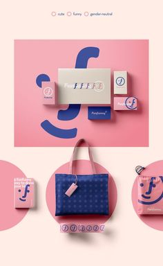 Find tips and tricks, amazing ideas for Logo branding. Discover and try out new things about Logo branding site Logo Branding, Branding And Packaging, Self Branding, Kids Branding, Packaging Design, Colorful Branding, Product Branding, Corporate Design, Brand Identity Design