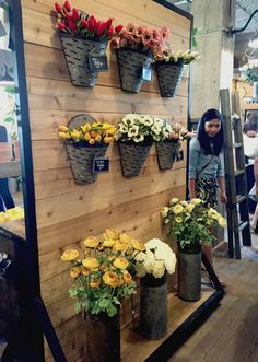 magnolia market. I want to go here one day when we get our forever home!!!! #dreamforthefuture