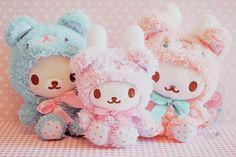 Imagem de cute, kawaii, and pink