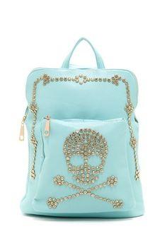 Roxanne Backpack