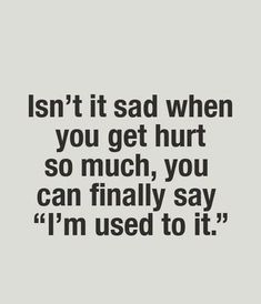 41 Trendy Ideas For Quotes Deep Sad Words New Quotes, Mood Quotes, Inspirational Quotes, Qoutes, Quotations, Quotes Thoughts, Quotes Deep Feelings, Pain Quotes, Depressing Quotes Deep Sad