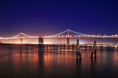 Nomadic Pursuits - HDR travel photography blog by Jim Nix - Top Photo Spots in San Francisco