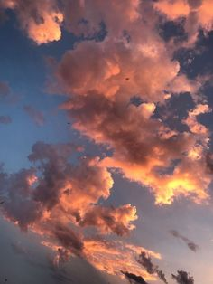 Tara Robinson is one of the most craziest , funniest , selfless girl… # Books girl Babygurl (Editing) Sky Aesthetic, Aesthetic Photo, Aesthetic Pictures, Aesthetic Anime, Pretty Sky, Beautiful Sky, Beautiful Places, Beautiful Pictures, Wallpaper Sky