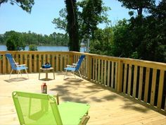 House+vacation+rental+in+Pensacola+from+VRBO.com!+#vacation+#rental+#travel+#vrbo