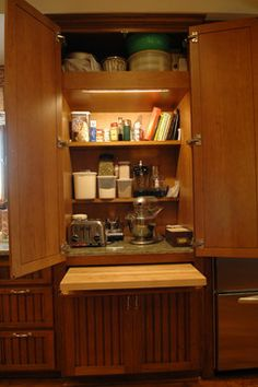 Ideas About Kitchen Booth Seating On Pinterest Kitchen Booths Vinyl