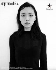 Sang In Kim [South Korea] -- Cycle 4