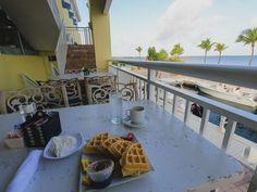 Best resort in Key Largo