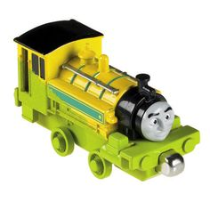 Thomas & Friends™ Take-n-Play™ Victor's Great Splash!