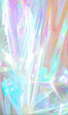 Pastel Wallpaper, Cute Wallpaper Backgrounds, Screen Wallpaper, Cute Wallpapers, Holographic Wallpapers, Holographic Background, Aesthetic Backgrounds, Aesthetic Iphone Wallpaper, Aesthetic Wallpapers